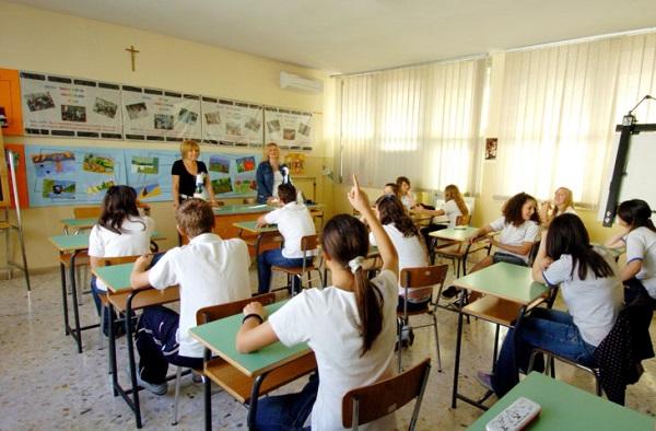 scuola margherita zoebeli rimini - photo#11