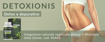 it.detoxionis.com