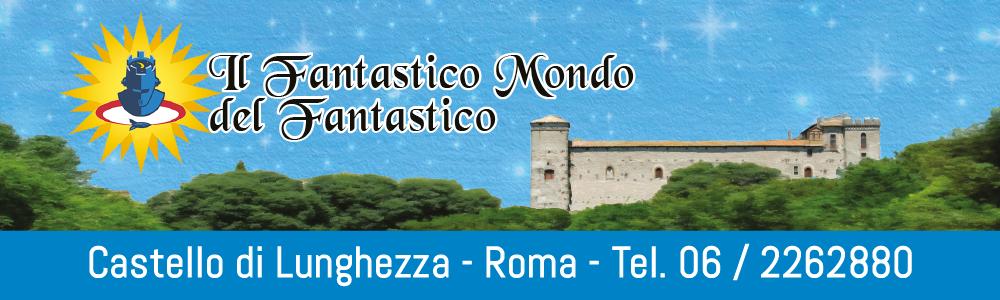 www.fantasticomondo.it