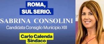 www.sabrinaconsolini.it